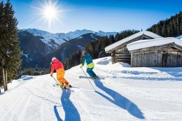 Wintersport-Saalbach-Hinterglemm-by-BAUSE-Print-028