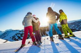 Wintersport-Saalbach-Hinterglemm-by-BAUSE-Web-161